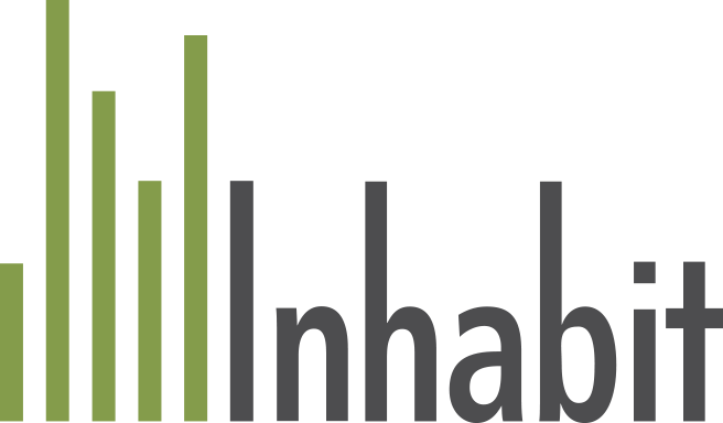 Inhabit Group